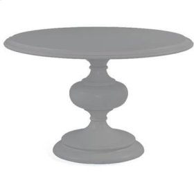 Hessel Dining Table