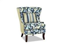 Living Room Krauss Chair D9410 C