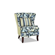 Living Room Krauss Chair D9410 C