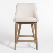 Taylor Counter Stool