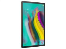 "Galaxy Tab S5e 10.5"", 128GB, Gold (Wi-Fi)"