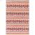 Additional Mayan MYA-6198 2' x 3'