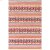 Additional Mayan MYA-6198 4' x 6'