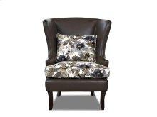 Living Room Krauss Chair D9400 C