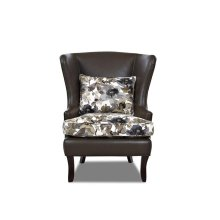 Living Room Krauss Chair D9400 C