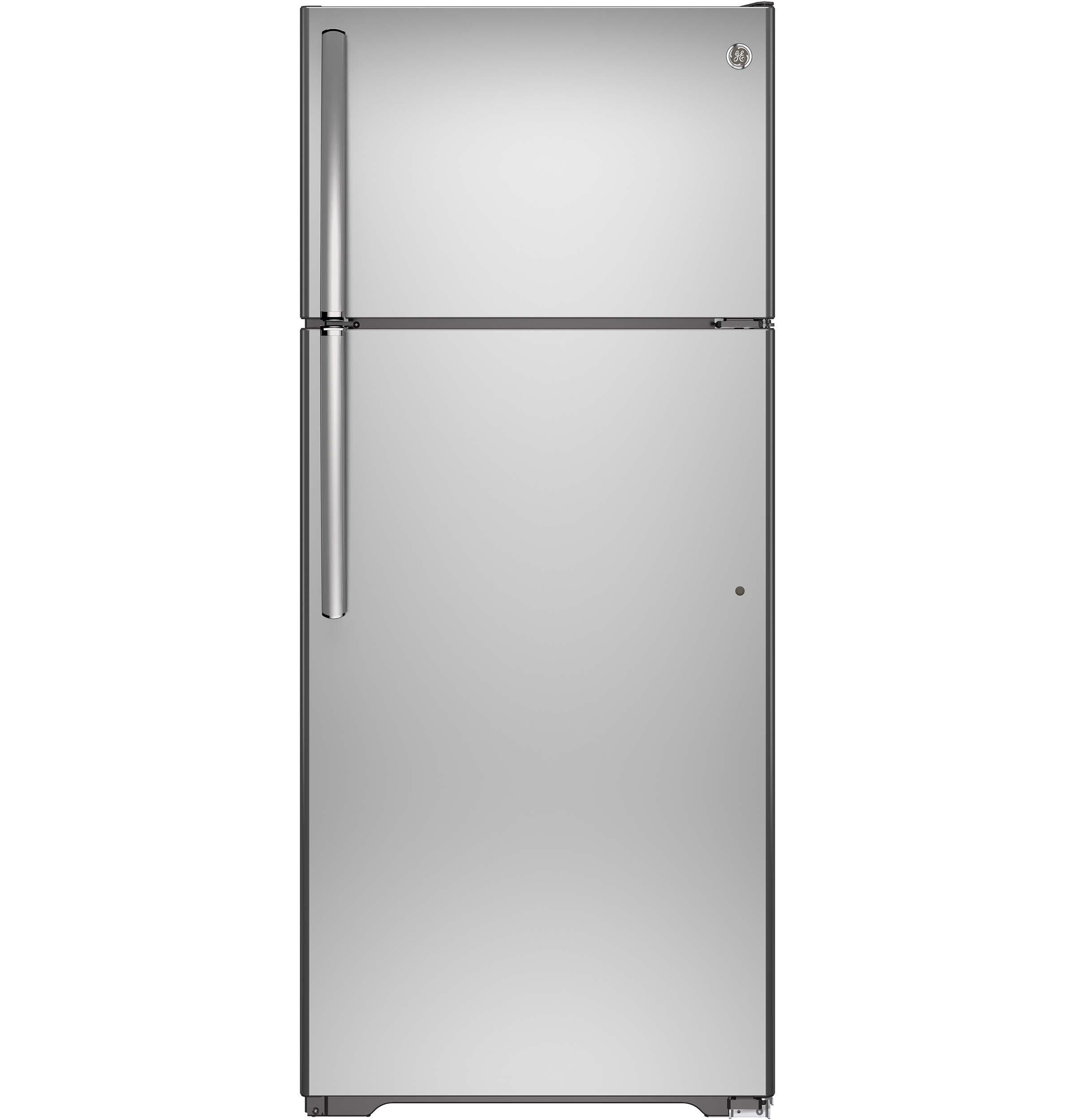 New Ge Under Cabinet Refrigerator