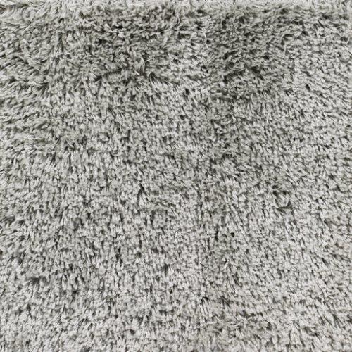 "Arlie ARE-9000 18"" Sample"