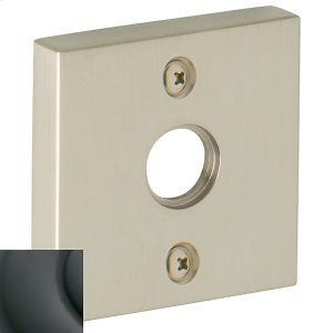 Oil-Rubbed Bronze 0423 Emergency Release Trim Product Image