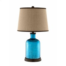 Havasu Table Lamp
