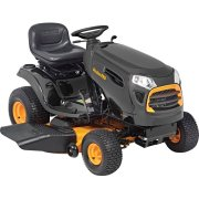 Poulan Pro Riding Mowers PP19H46 Product Image