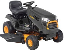 Poulan Pro Riding Mowers PP19H46