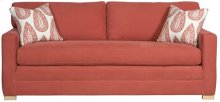 Hillcrest Bench Seat Sofa 600-1S