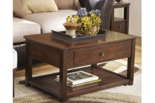 Marion Coffee and End Table Set