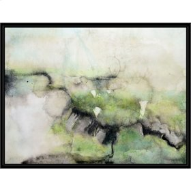 "Eternal MW119A-002 21"" x 28"""