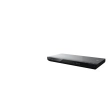3D Blu-ray Disc Player with Wi-Fi