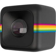 Polaroid Cube Mini Lifestyle Action Camera in Black