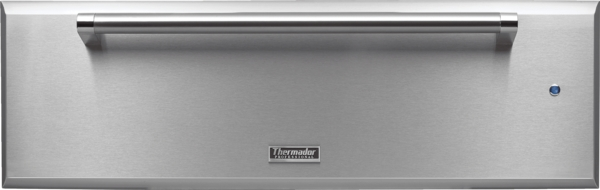 OVERSTOCK (2 of 2 available) 36 inch Professional Series Convection Warming Drawer WDC36JP