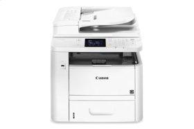 Canon imageCLASS D1520 Duplex All in One Laser AirPrint Printer imageCLASS Multifunction Laser Printer