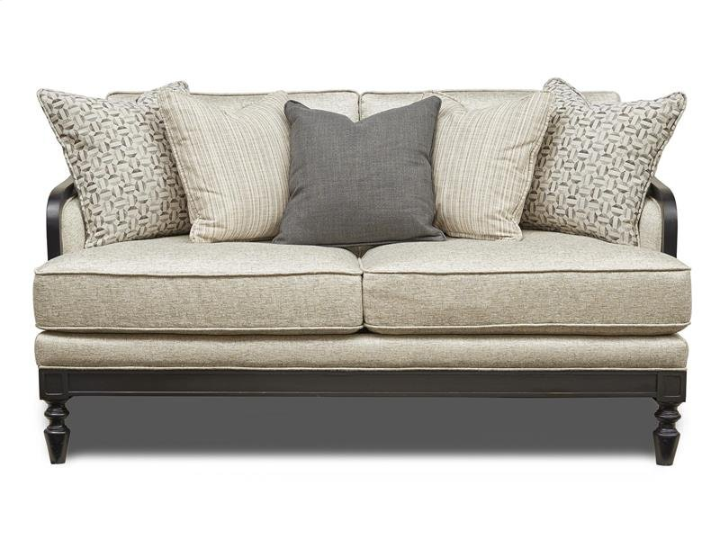 with ivory indoor incredible lounge cleopatra chaise loveseat traditional sofa