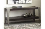 Sofa Console Table Product Image