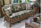 Granada Sofa Product Image