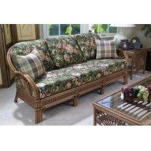 Granada Sofa