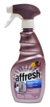 Affresh™ Stainless Steel Cleaner 16 oz - Other