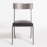 Marin Dining Chair Product Image