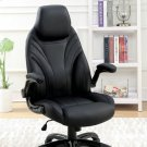 Balta Office Chair Product Image