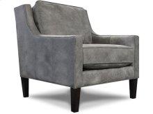 Arielle Chair 1884AL