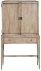 Dendra Bar Cabinet 8533BC Product Image
