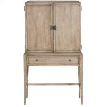 Dendra Bar Cabinet 8533BC