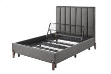 Wireless Adjustable Bed Frame(CK Twin)
