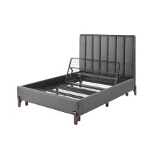 Wireless Adjustable Bed Frame (Queen)