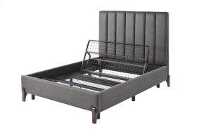 WIRELESS ADJUSTABLE BED FRAME (QUEEN)