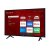 "Additional TCL 40"" Class 3-Series FHD LED Roku Smart TV - 40S303"