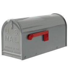 Janzer Original Series Mailbox