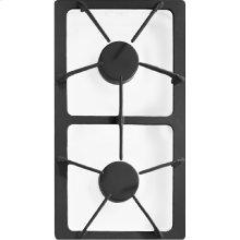 Gas Sealed Burner Cartridge