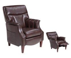 Tokade Chair