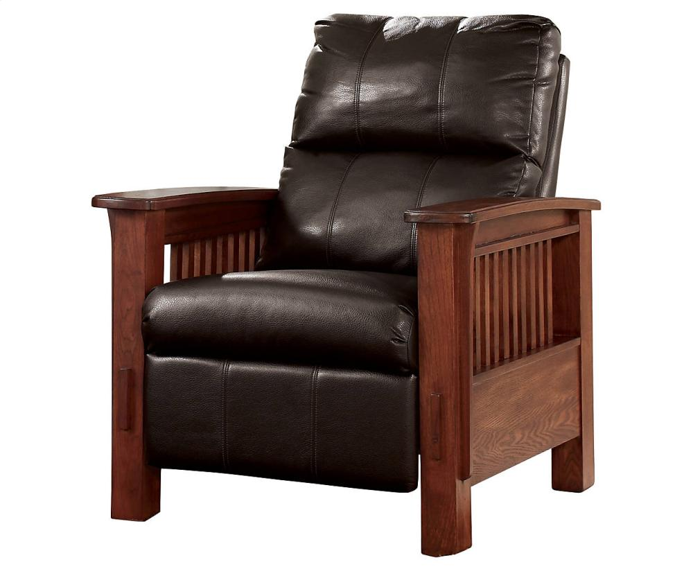 Product Image  sc 1 th 200 & Recliners in Austin TX islam-shia.org