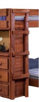 Loft Ladder Product Image