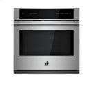 """RISE 30"""" Single Wall Oven with V2 Vertical Dual-Fan Convection Product Image"""