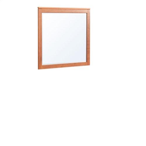 Justine Dresser Mirror, Large