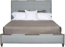 Chatfield King Bed 9528K-HF