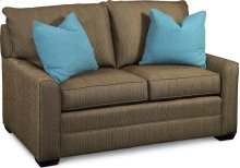 Simple Choices Loveseat