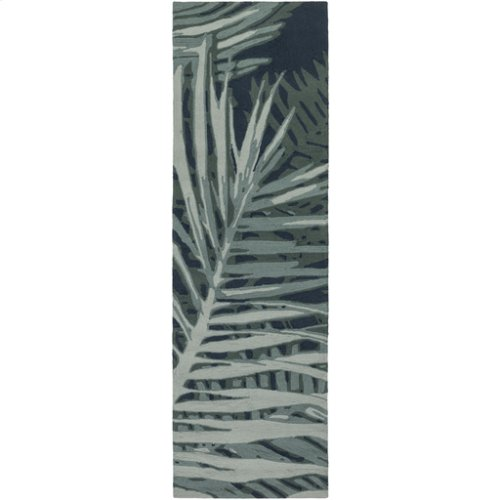 Artisan ARI-1004 4' x 6'
