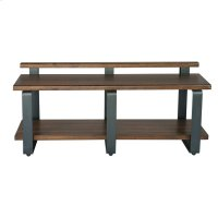 Indio, Bench Product Image