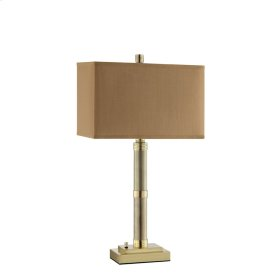 Noah Table Lamp
