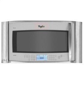 Whirlpool Gold® 2.0 cu. ft. Velos® SpeedCook Oven