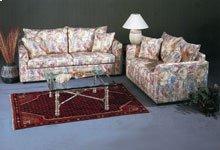 #273 Living Room